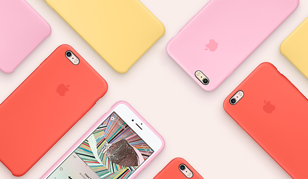 iphone case-1
