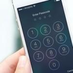 Твик Callisto поможет установить текущее время в качестве пароля разблокировки