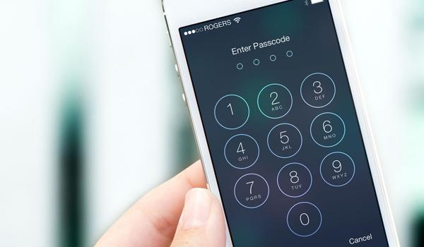 iphone-pass-1