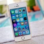 Продажи iPhone SE стартуют в России  5 апреля