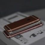 В Китае уже можно купить iPhone SE