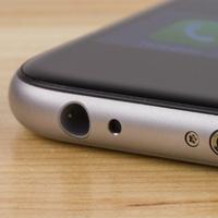 iphone6-mic-0