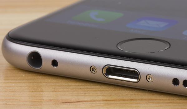 iphone6-mic-1