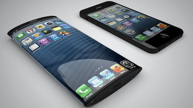 iphone6concept-625x350