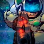 Разработчики Kingdom Rush показали геймплей своей новой игры