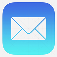 mail-icon-ios-7-copy