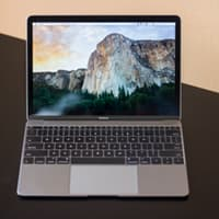 new-macbook-12-inch-review-9