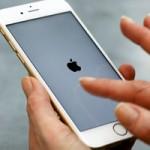 Как бороться со спонтанными перезагрузками iPhone