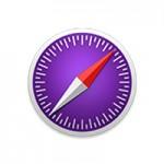 Apple выпустила специальную версию Safari