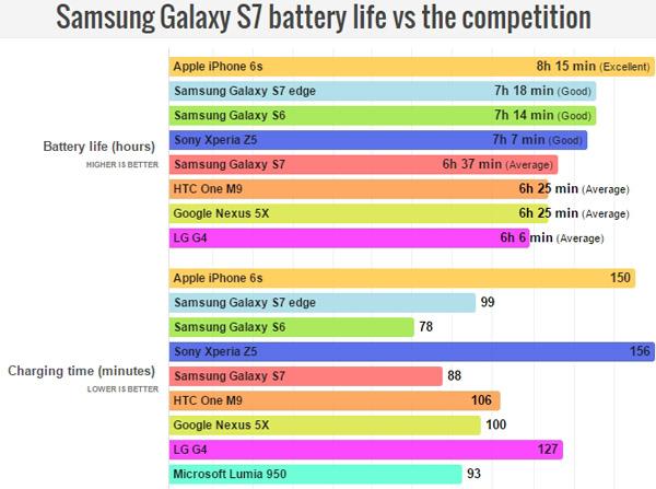 samsung_battery