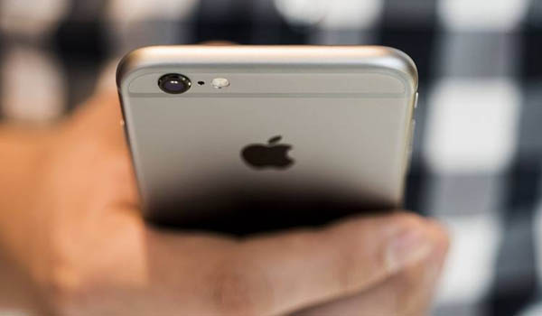 sm.iphone-222.750