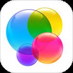 В iOS 9.3.2 исправлена давняя ошибка в Game Center
