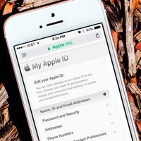 1408703734_apple_id_manage_0