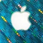 Процессор Apple A10 будет отличаться компактными размерами