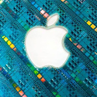 Apple A10-0