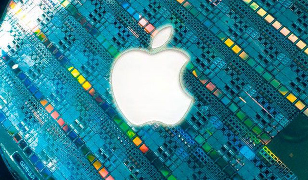 Apple A10-1