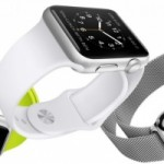 Ритейлеры снижают цены на Apple Watch. Ждем Apple Watch 2