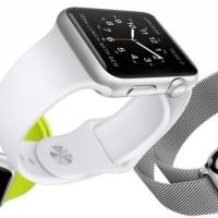 Apple-Watch-200x200