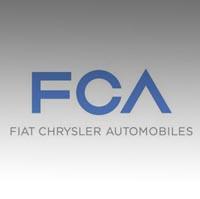 Fiat Chrysler Automobiles-0