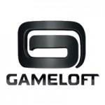 В сети появился список игр от Gameloft, которые выйдут в ближайшие полтора года