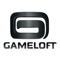 Gameloft-0