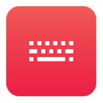 Microsoft выпускает новую стороннюю клавиатуру для iOS