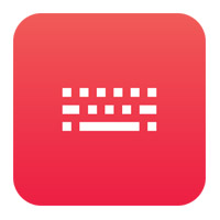 Hub Keyboard-0