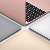 MacBook-2016-0