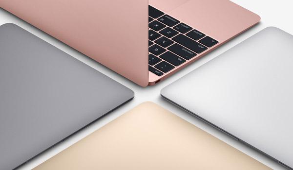 MacBook-2016-1