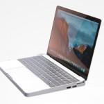 Чехол Omni Smart Case значительно увеличит время автономной работы MacBook