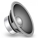 Как отключить звук при включении Mac