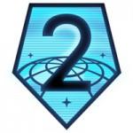 Игра XCOM 2 стала доступна в Mac App Store