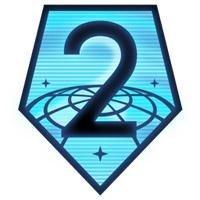 XCOM 2-0