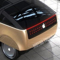 apple-car-icon