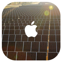 apple green data-0