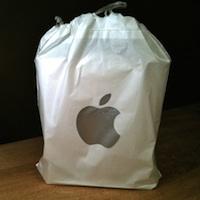 apple-store-bag-icon