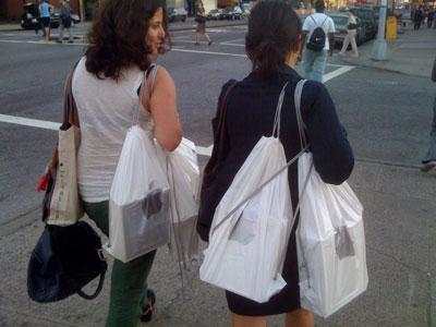apple-store-bag