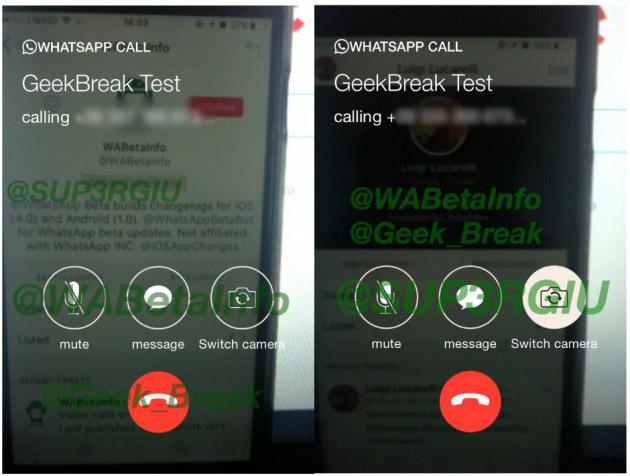 calls-1