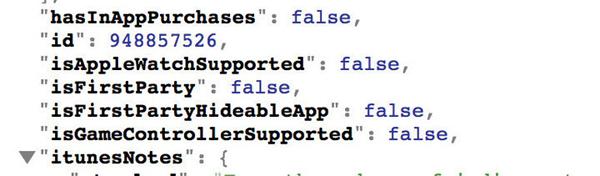 iOS-10-rumors-1