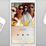 Новый концепт iOS 10 и watchOS 3