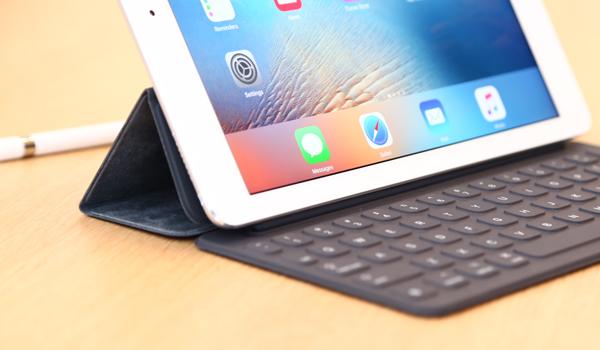 iPad Pro-9.7-display-1