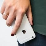 Apple заняла второе место по продажам смартфонов в России