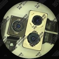 iPhone-7-Plus-camera-icon
