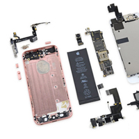 iPhone-SE-ifixit-0