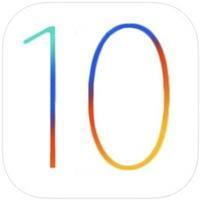 ios-10-codename