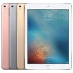 9,7-дюймовый iPad Pro оснащен очень качественным дисплеем