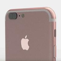 iphone-7-concept-icon