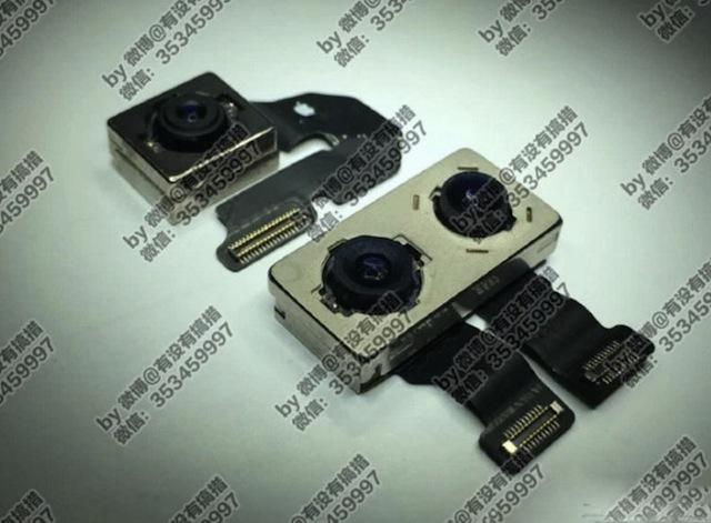 iphone-7-plus-camera-1