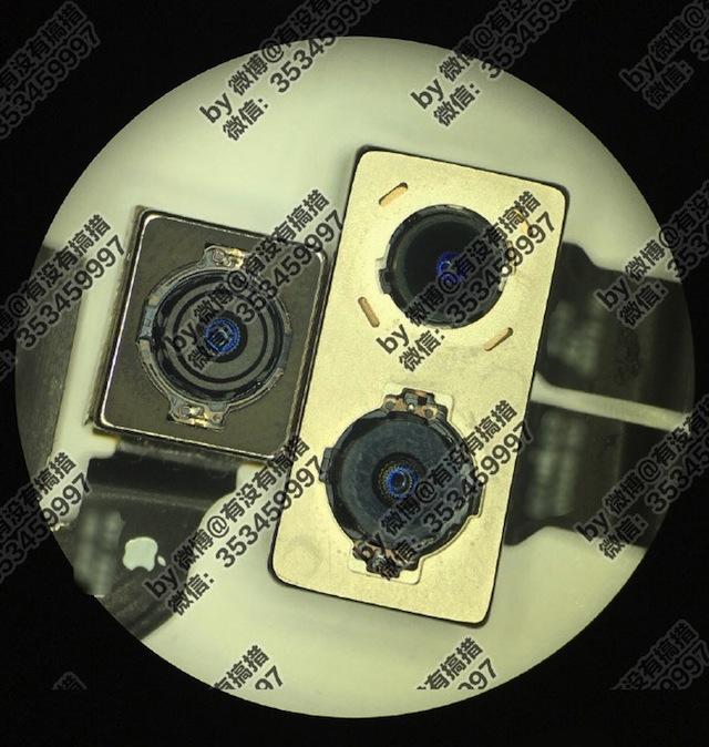 iphone-7-plus-camera-2