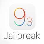 Хакеру удалось взломать iOS 9.3.3 beta 1